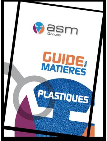 guide-des-matieres-plastiques