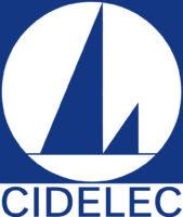 Cidelec-logo