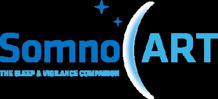Somno-Art-Logo