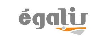 egalis_logo