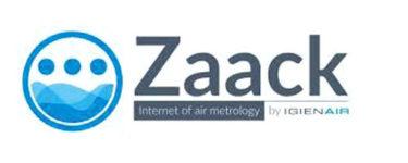 zaak_logo